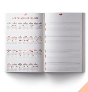 ukulele-guide-page-2