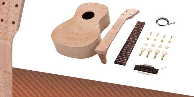 ukulele-kit-montage