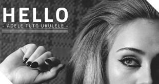 hello-adele-ukulele-tuto
