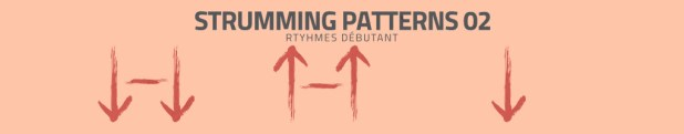 strumming-patterns-02
