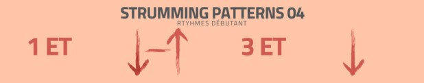 strumming-patterns-04