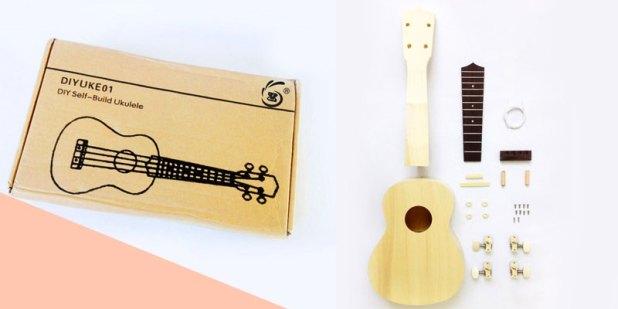 zimo-ukulele-en-kit
