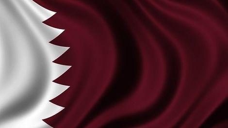 ازمة قطر