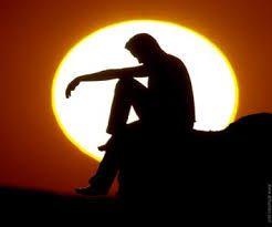 افكار لنسف الاكتئاب