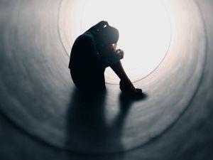 علاج الاكتئاب الحاد -2