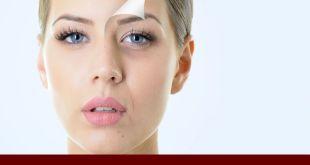 البشرة العادية وكيفية العناية بجمالها والمحافظة عليها؛