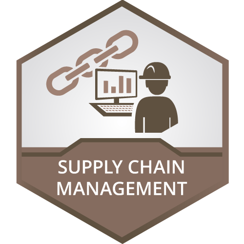 Supply Chain and Management