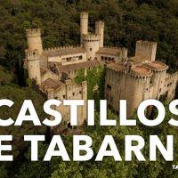 Ruta de los Castillos de Tabarnia. I Parte