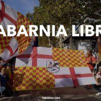 Historia de Tabarnia. De los orígenes del movimiento hasta hoy