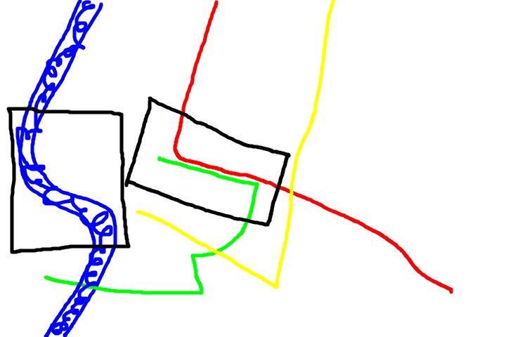 f:id:tabascopotato259:20180310224849p:plain