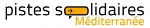 logo-pistes-solidaires-ok