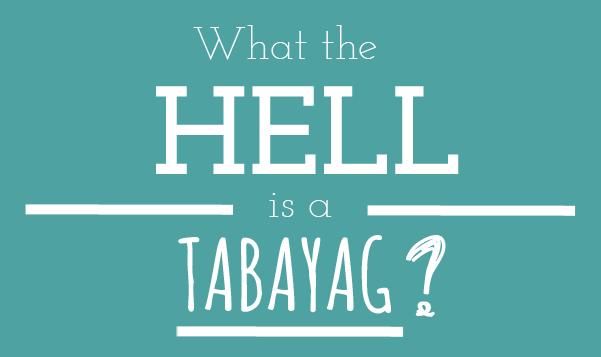 tabayag-amatic