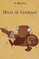 HelmofCourage