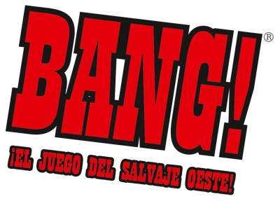 BANG_ES_LOGO