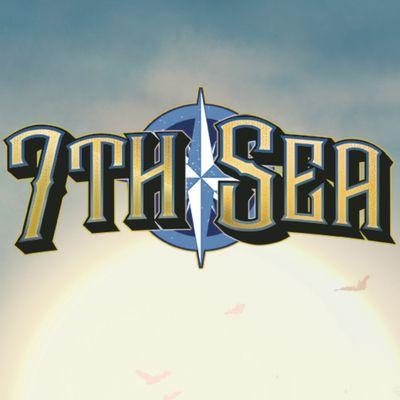 7th-Sea-logo-backgroundV1