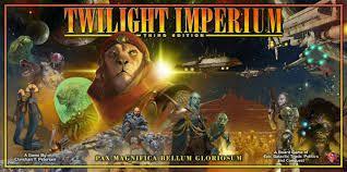 twilight-imperium