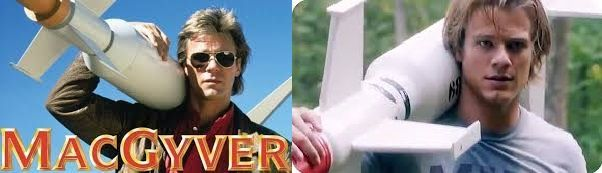 macgyver-misil