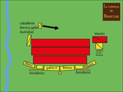 Mapa Cannas 2