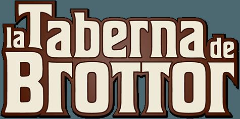 Brottor_logo-md