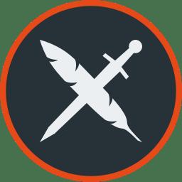 battlescribe - Listas de ejército