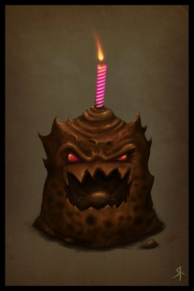 monster_birthday_by_plasticmice