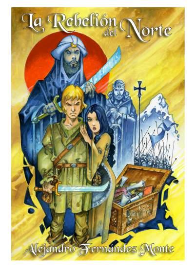 La rebelion del Norte – version final_comp