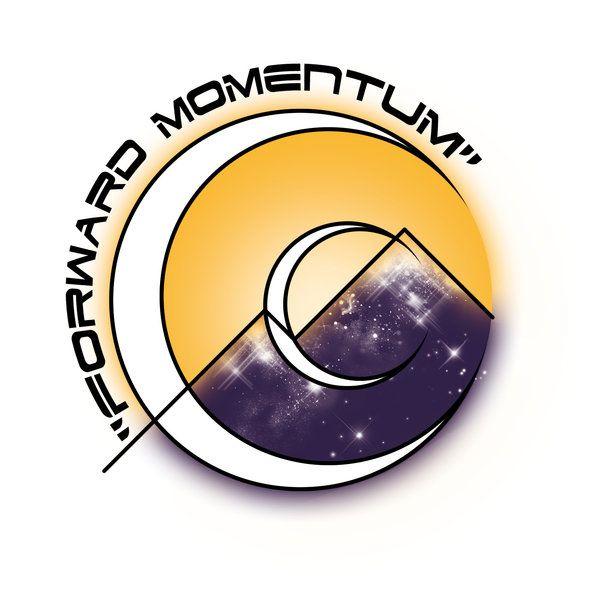 Dendarii Mercenary Logo - Vorkosigan saga
