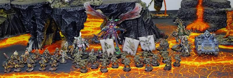 Guardia de la Muerte