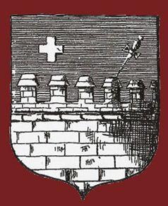 Madrid escudo linaje Gato