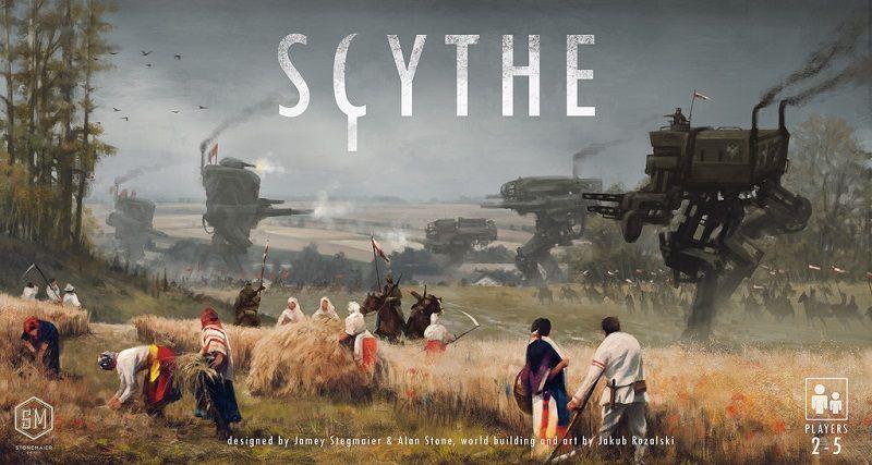 scythe_portada