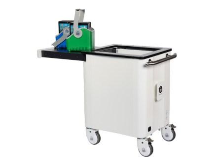 Sync Charging Carts