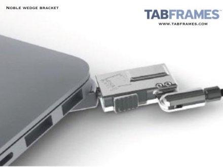 Apple Macbook Air/Pro Security
