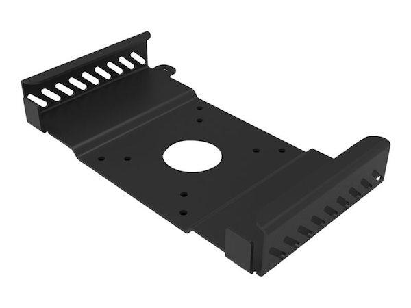Compulocks / Maclocks Intel NUC Security Mount – NUC6KYKENC