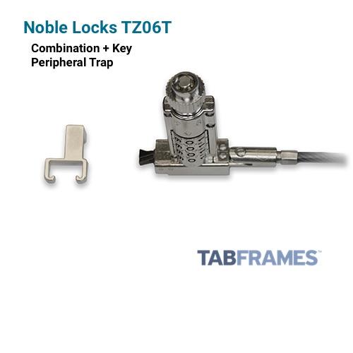 TZ06T image 1