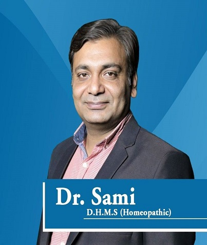 Dr Sami_Tabib.pk