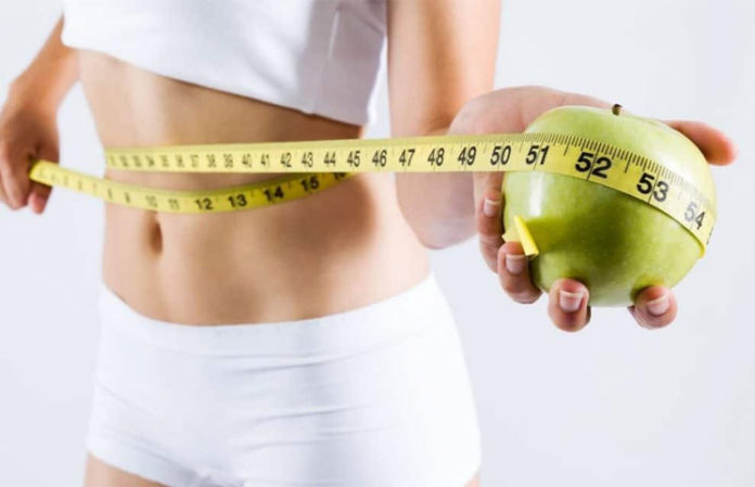 A Guide to Simple Weight Loss Exercises