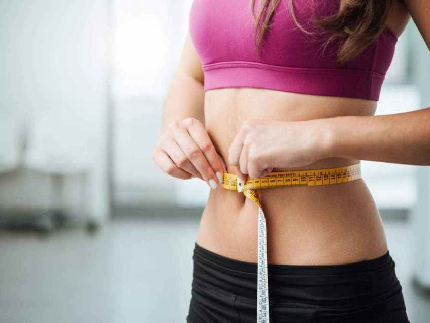 Benefits of Herbal Remedies For Weight Loss