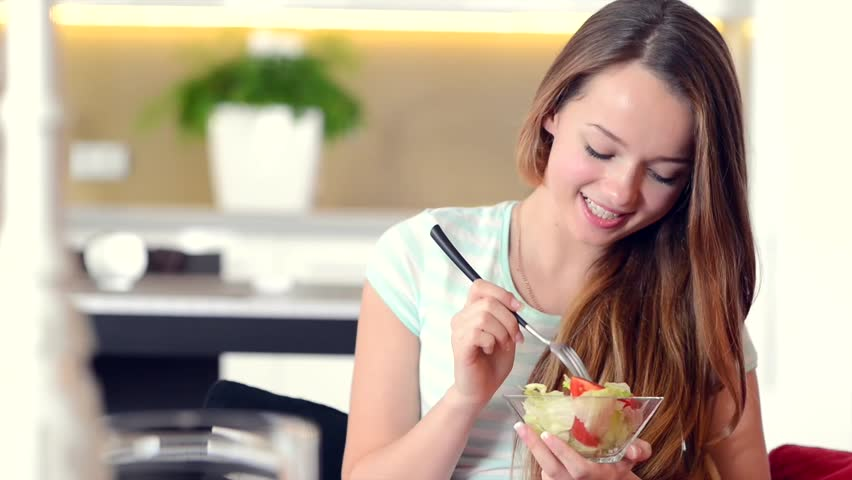 Design The Best Diet Plan For Your Teens