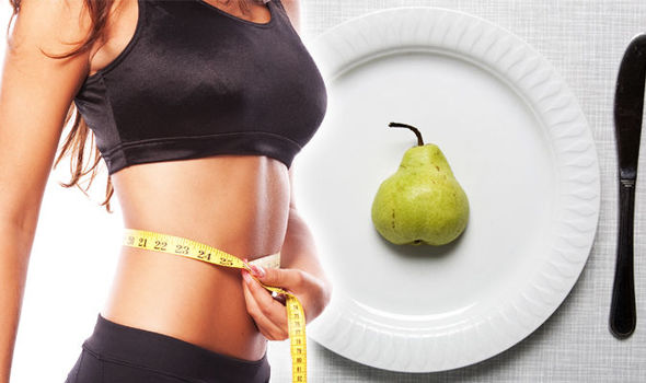 Quick Weight Loss Tips for You