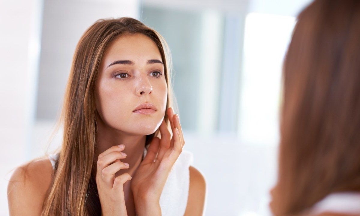 Why Acne Treatment Is Needed