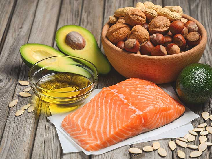 Do You Know The Tips To Lower Cholesterol Naturally - Tabib.pk