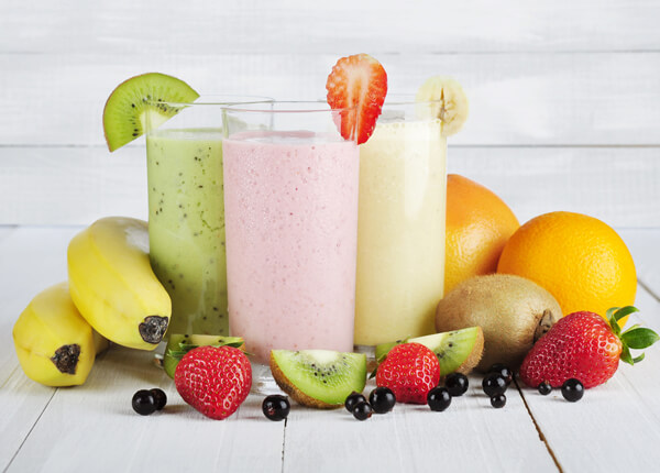 Healthy Smoothie Recipes for You - Tabib.pk (1)