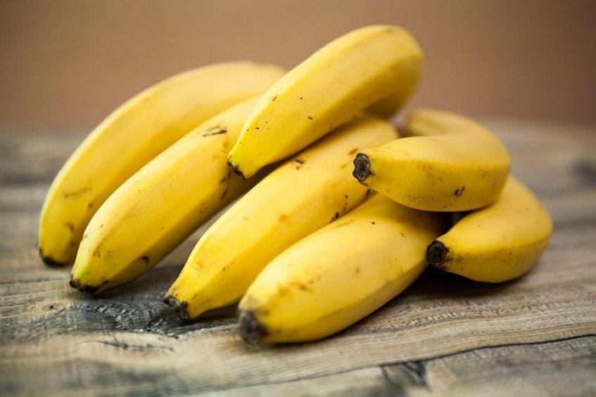 Bananas - tabib.pk