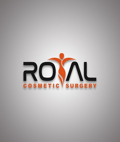 Royal Cosmetic Surgery_Tabib.pk