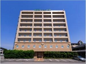 ホテルシーラックパル宇都宮 写真