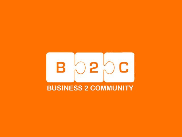 b2c-logo