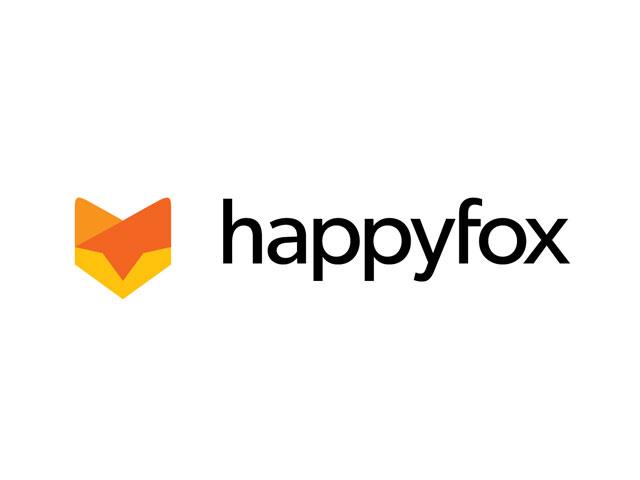happyfox-logo