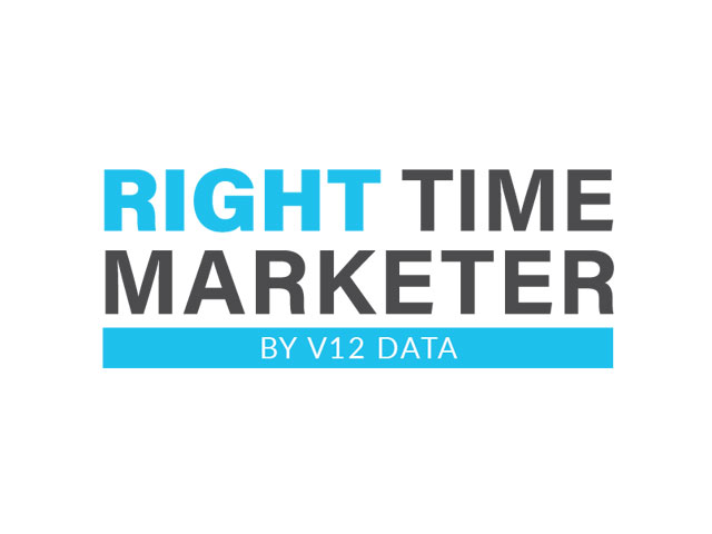 right-market