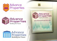 Advance-Properties-Mock-Up