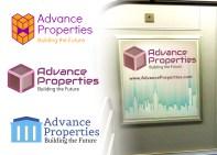 Advance-Properties-Mock-Up